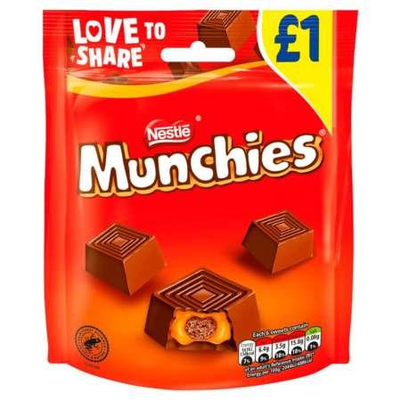 chocolate gifts nyc