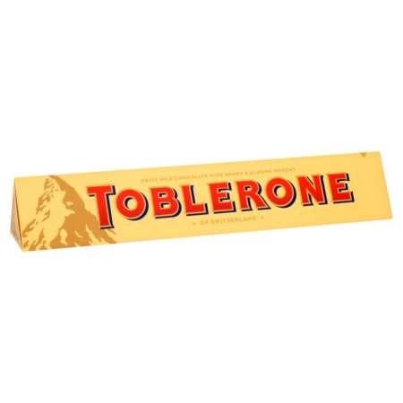 Cadbury uk chocolate